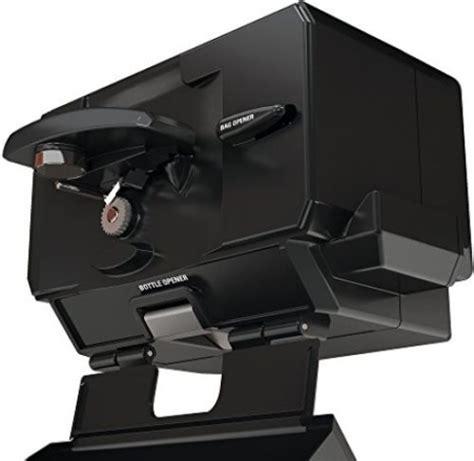 Coffee Maker Black Decker 800 Watt 8 10 Cup Dcm600b5 Ori Sni black decker spacemaker cabinet food processor