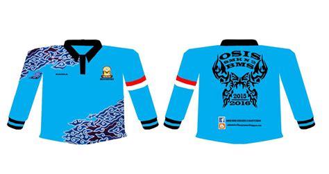 Laris Kaos Print Umakuka Tato gambar bikin kaos desain sendiri murah gambar baju osis di rebanas rebanas