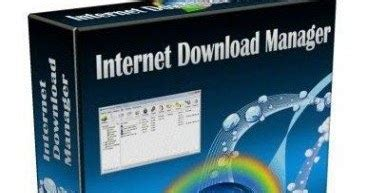 idm full version high internet download manager idm software free download