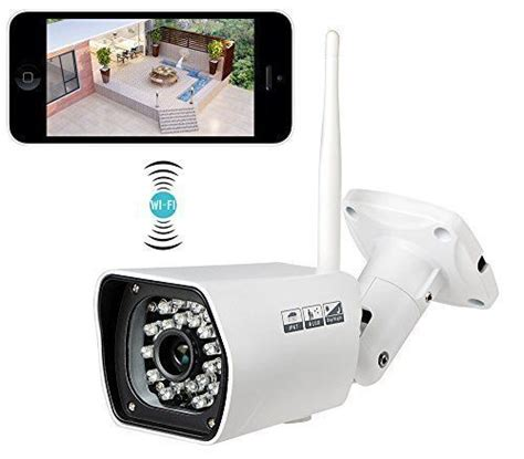 4940 best outdoor motion sensor lights reviews images on