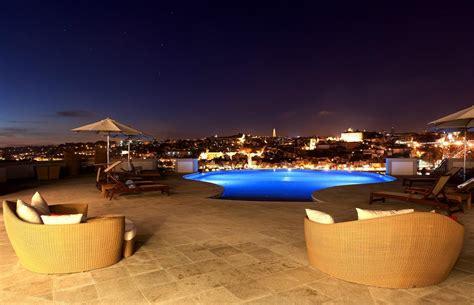 hotel porto portogallo the yeatman portugal vila de gaia hotel reviews