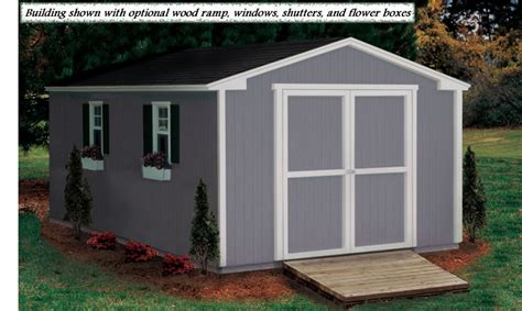 10 By 10 Shed by 10 X 12 Shed Plans A Roadmap For Your Shed Shed