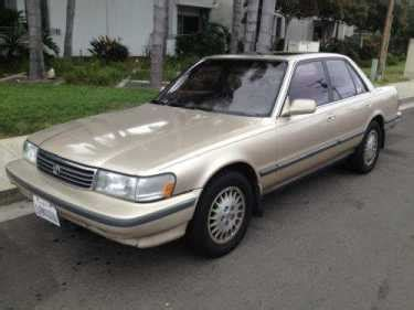 how it works cars 1992 toyota cressida seat position control 1992 toyota cressida for sale craigslist used cars for sale