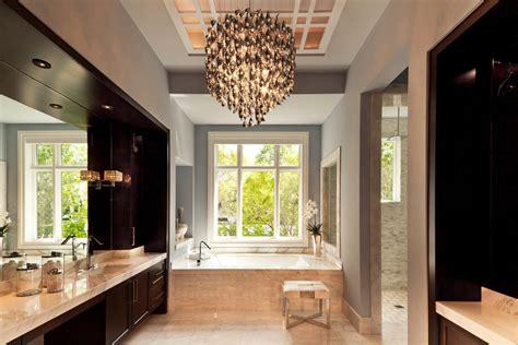 the bathroom ceiling lights ideas 3203 bathroom ideas the bathroom ceiling lights ideas 3203 bathroom ideas