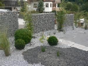 187 steingarten