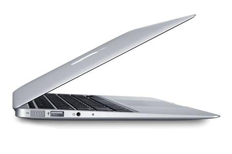I Mac Air apple s macbook air a bundle of awesomeness