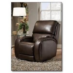 southern motion martin recliner pieratt s appliances