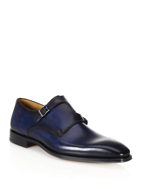 saks fifth avenue saks fifth avenue by magnanni