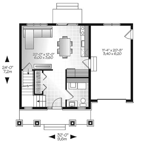houseplans and more the house plans and more house plans
