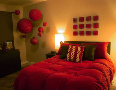 chinese decorations for bedroom 20 asian bedroom style with zen components decorazilla