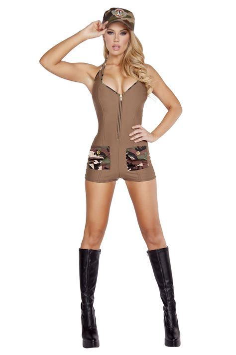 woman soldier costume adult army soldier woman costume 43 99 the costume land