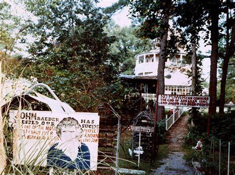 Howard Finster Paradise Gardens by 267 Best Images About Howard Finster On Folk