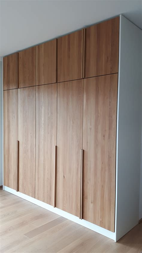best bedroom cupboard designs best ideas of bedroom bedroom wall cupboards room cupboard