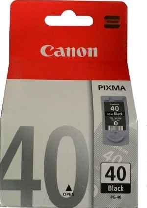 Cartridge Canon G1000 G2000 G3000 Black Original Ga 91 buy canon gi 790 original bottle lowest price canon ink