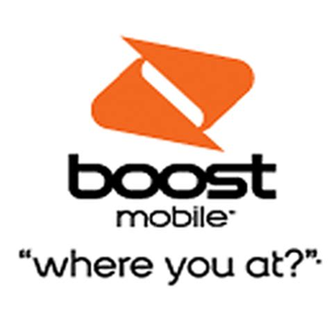 Boost Mobile Phone Number Lookup Boost Mobile Mobile Phones 4701 Peoria St Northeast Denver Co Phone Number Yelp