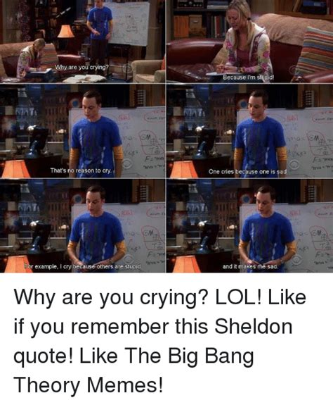Big Bang Theory Memes - 25 best memes about big bang theory meme big bang