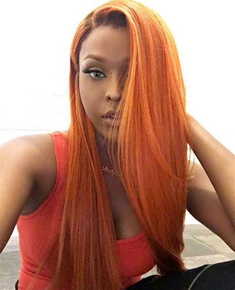 17 Best images about Amiyah Scott on Pinterest   Follow me