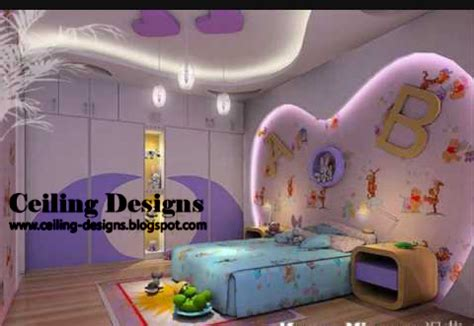 Fall Ceiling Designs For Small Bedrooms by Home Interior Designs Cheap 200 False Ceiling Designs