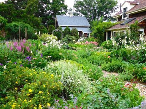 permakultur garten  gestalten sie obst und gemuesegarten