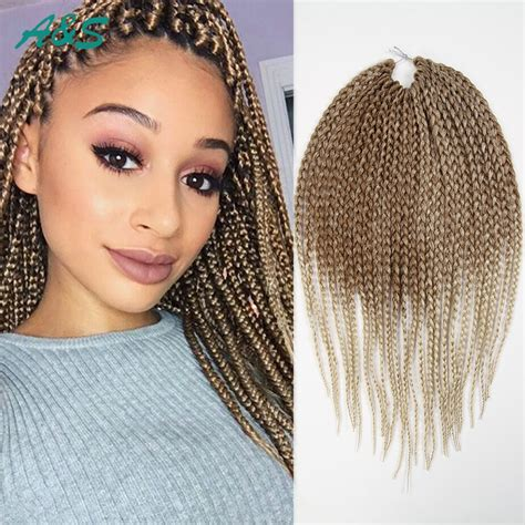 using crochet braids on thinning hair crochet braids for thin hair new hair style collections
