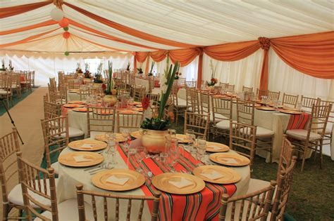 Image result for African Traditional wedding hall
