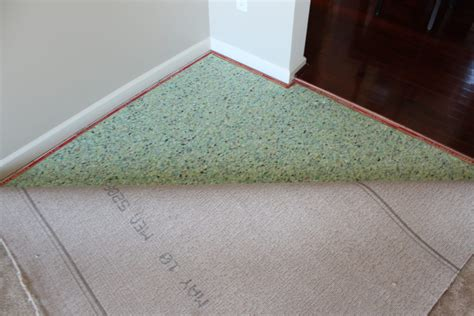 rug pull carpet removal how to remove carpet zillow digs