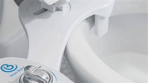bidet drain how to clean a bidet attachment toilet seat drain help