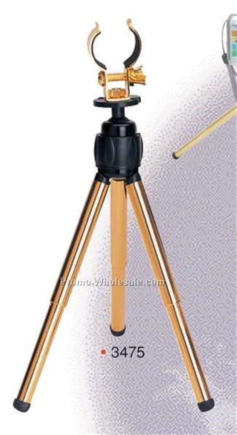 Freedom Tripod L by Desktop Tripod Picture Image By Tag