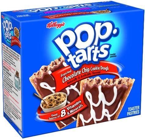 Dough Pop Choc pillsbury refrigerated cookie dough pillsbury refrige air conditioner with puron refrigerant
