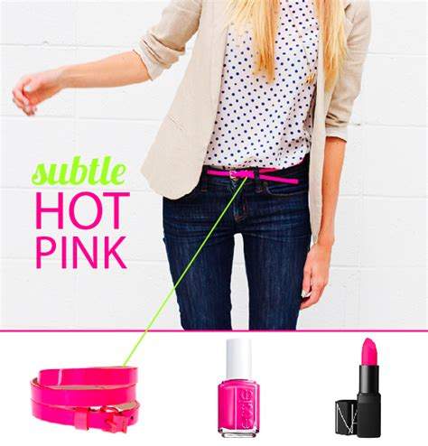 what color best goes with hot pink download what colors go good with pink design ultra com
