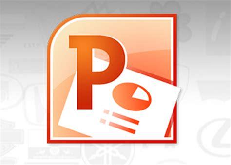 logo design lesson powerpoint powerpoint logos quiz answers logos quiz walkthrough