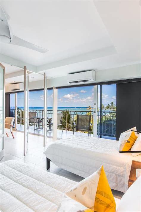 2 bedroom apartments waikiki beach apartment castle waikiki shore luxury honolulu hi