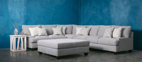 where to buy an ottoman what to before you buy an ottoman living spaces
