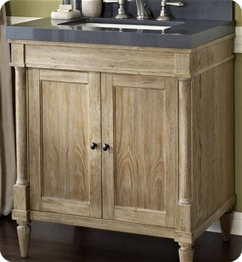 Rustic Modern Bathroom Vanities by 142 V30 Fairmont Designs Rustic Chic 30 Quot Modern Bathroom