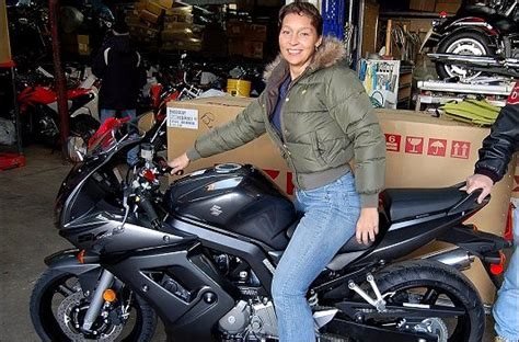 Pages 41239097 New Or Used 2001 Suzuki Sv650 And Other Motorcycles For Sale 2 100 Suzuki Suzuki Sv650 Sv650s Sv650sf Repair Manual 1999 2009 Clymer M361