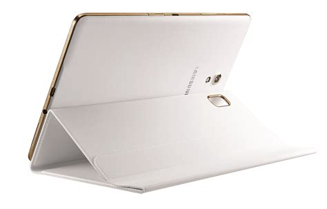 Book Cover Samsung Leather Samsung Galaxy Tab S 3 9 7 Inch Murah here are all the new samsung galaxy tab s accessories