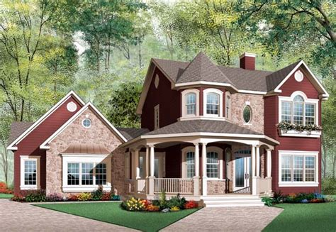 victorian house plans with turrets victorian house plans with turrets design victorian style house interior
