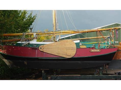 gipon grundel gipon boats for sale boats
