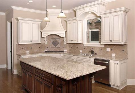 granite bench tops why should you choose marble benchtops for your kitchen