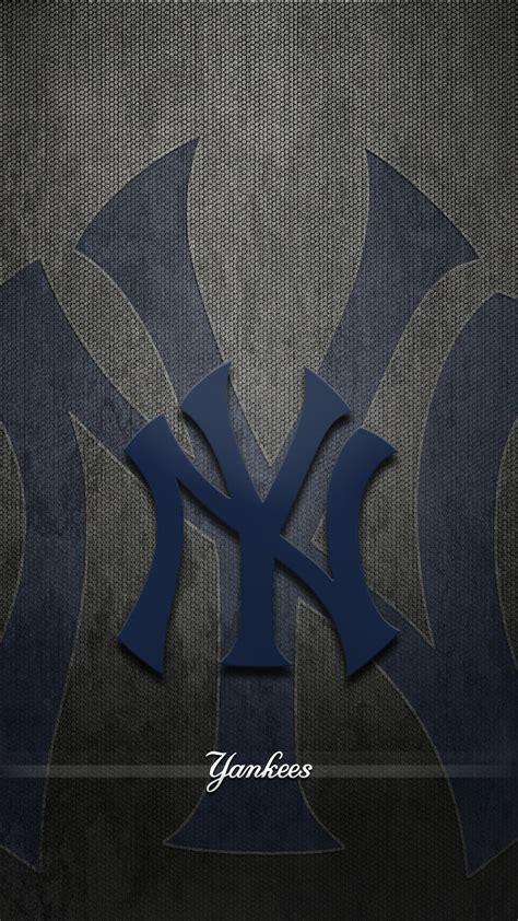 yankees wallpaper for iphone 6 new york yankees wallpaper 61 images
