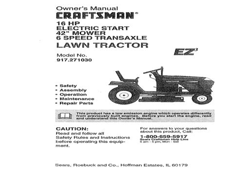 sears lawn tractor parts diagram sears lawn tractor wiring diagram wiring forums