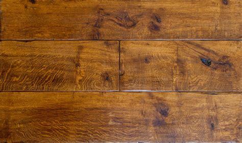 Wide Plank Distressed Hardwood Flooring Engineered Hardwood Flooring