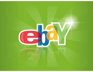 Ebay Sweepstakes - win 25 000 with ebay sweepstakes sweepstakes advantage
