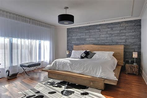 25 reasons to fall in with a live edge headboard
