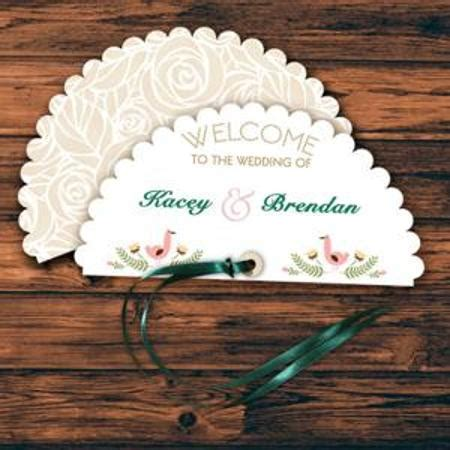 Different Wedding Invitations by Different Types Of Wedding Invitations