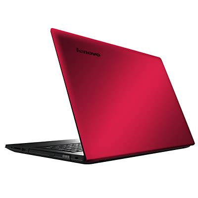 lenovo g50 70 laptop, intel core i7, 8gb ram, 1tb, 15.6
