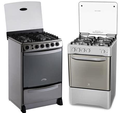 mejores cocinas cocinas ripley marcas modelos y precios en cocinas en per 250