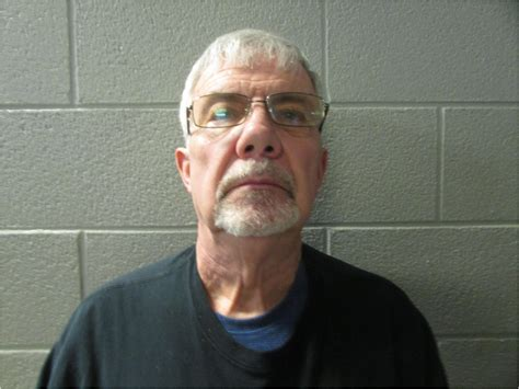 Henderson County Arrest Records Troy Williams Inmate 1702056 Henderson County