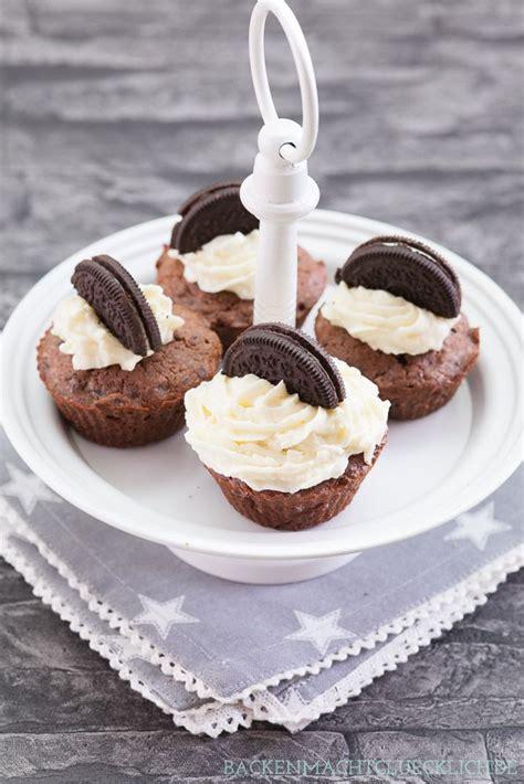 oreo kuchen tim mälzer 179 best backen mit schokolade images on cake