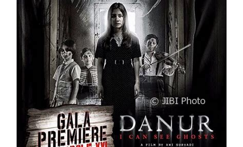 film danur streaming full movie film danur foto bugil bokep 2017